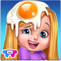 Chef Kids - Cook Yummy Food 1.0.0