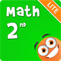 iTooch 2nd Grade Math 4.6