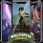Sfondo per Fortnite Battle Royale 1.0 APK