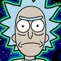 Pocket Mortys 2.3.5