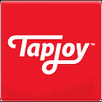 Icône apk Tapjoy Test App