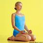 Yoga for health 1.5