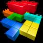 TetroCrate 3D: Blok Bulmaca 1.1.1