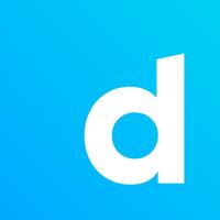 Biểu tượng Dailymotion