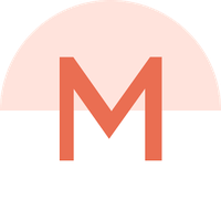 ModCloth icon