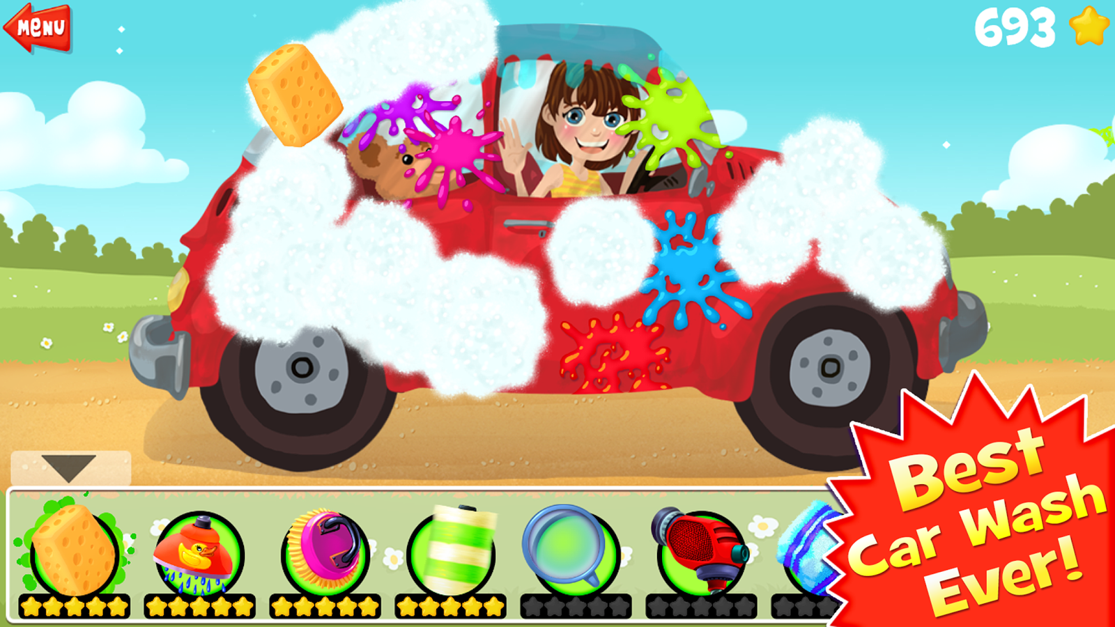 gratis auto spiel fur kinder app android kostenloser download gratis auto spiel fur kinder