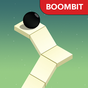 Ball Tower  APK