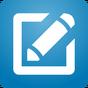 Minhas Notas - Bloco de Notas 1.8.1