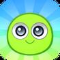 My Chu - Virtual Pet 1.4.9