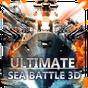 Sea Battle: Navios de guerra 1.6.2