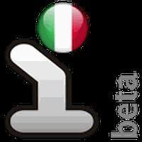 IVONA Giorgio Italian beta