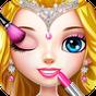 Princess Makeup Salon 3.7.3935