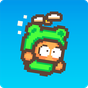 Swing Copters 2 2.1.0