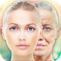 Age Face - Make me OLD 1.1.33