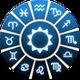 Daily Horoscope - Orion 5.2