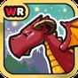 Dragon Rush 1.9