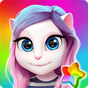 Talking Angela Color Splash 1.0.9.1219