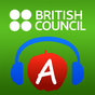 LearnEnglish Podcasts - Free English listening 3.8.0