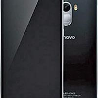 Imagen de Lenovo Vibe X3 c78