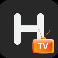 Ícone do H TV