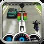 Drag Motorbike Racing  APK