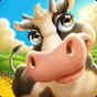 Farm Village Beta