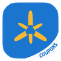 Coupons For Walmart 1.0.1