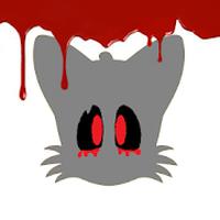 Sonic Exe Icon Quiz apk icon