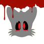 Sonic Exe Icon Quiz 3.4.6zg APK