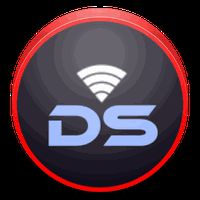 DVSTATION TV APK icon