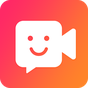 Viva Chat - meet new friends via random video chat 1.2.7 APK