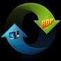 Remote RDP 4.3.15