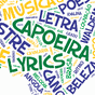 Capoeira Lyrics Lite  APK