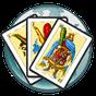 La Brisca - versión española 1.8.6