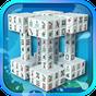 Stacker Mahjong 3D 2.1.00