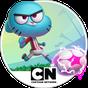 CN Superstar Soccer: Goal!!! 1.0.0