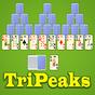 TriPeaks Solitaire Mobile 1.2.9