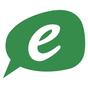 EduChat 1.8.6