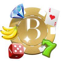 Icône de Barriere Pocket Casino