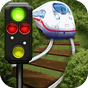 Train Control 1.0.6