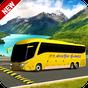 moderno ônibus jogo simulador 1.2