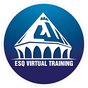 ESQ Virtual Training 1.6.5 APK