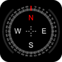 Accurate LED Compass 1.9.2