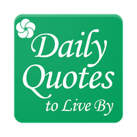 Daily Quotes Android Free Download Daily Quotes App Studio D