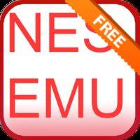 NES.emu Free APK Simgesi