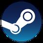 Steam 2.3.1