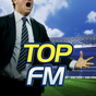 Top Football Manager - Futebol