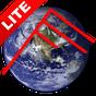 PocketGrib Lite 1.0.18