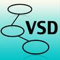 VSD and VSDX Viewer 1.5