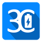 3C Battery Monitor Widget Pro 4.0.4a
